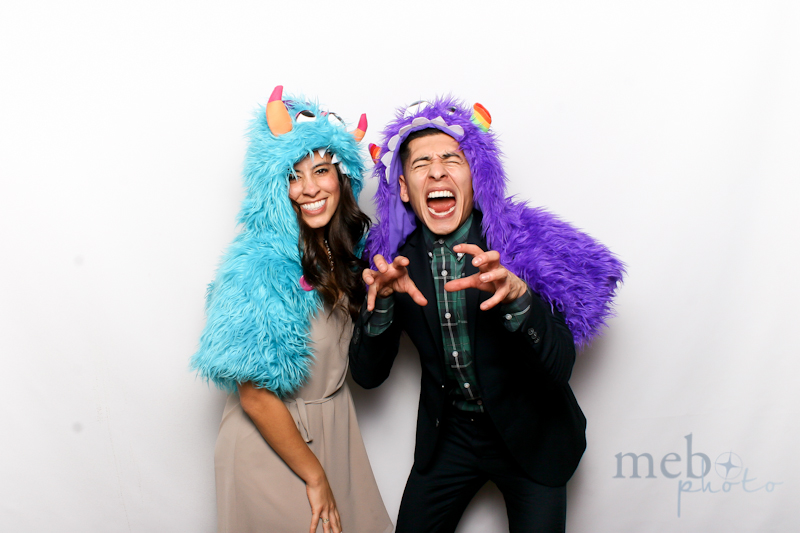 MeboPhoto-Matt-Tracey-Wedding-Photobooth-36