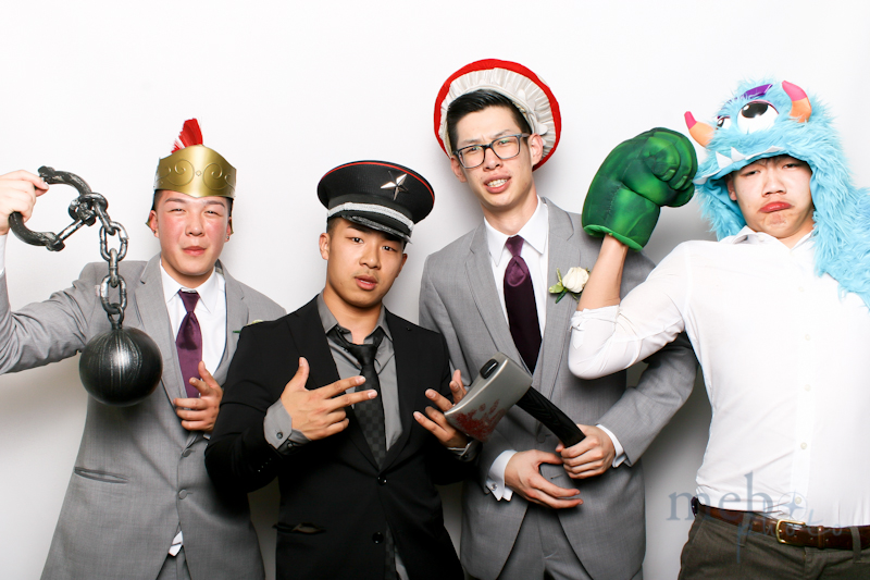 MeboPhoto-Matt-Tracey-Wedding-Photobooth-37