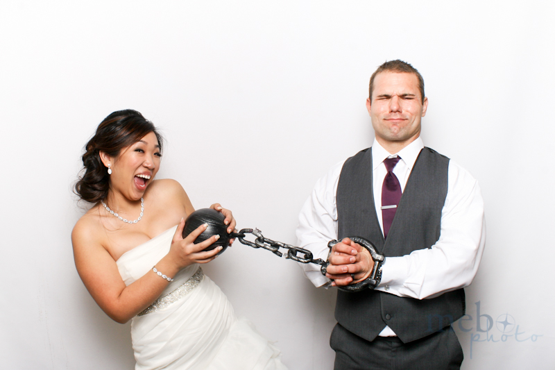 MeboPhoto-Matt-Tracey-Wedding-Photobooth-38