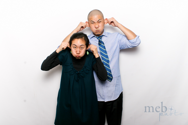 MeboPhoto-Matt-Tracey-Wedding-Photobooth-5