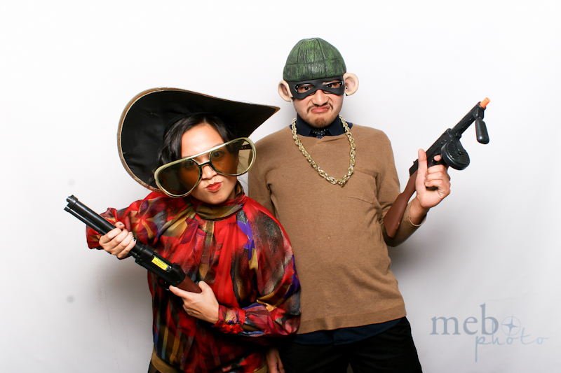 MeboPhoto-Matt-Tracey-Wedding-Photobooth-7