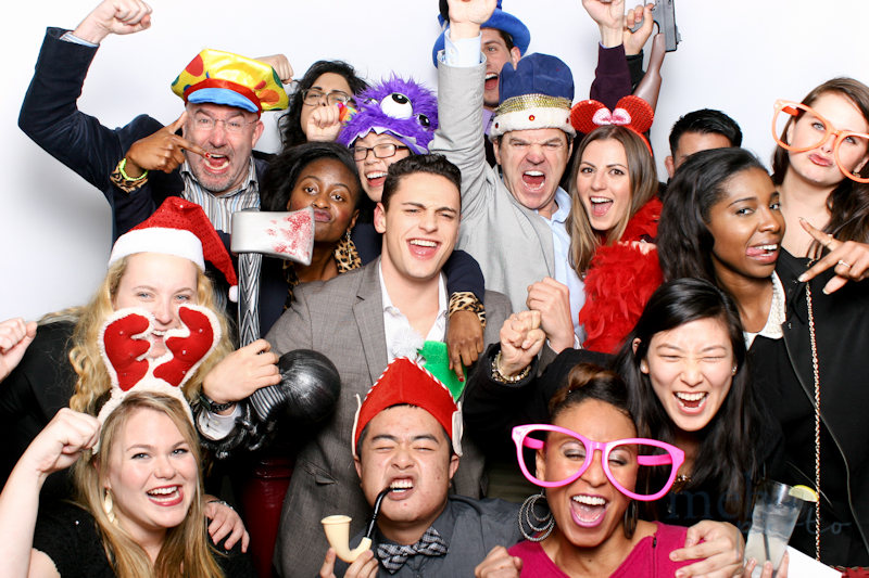 Image result for holiday party photo booth