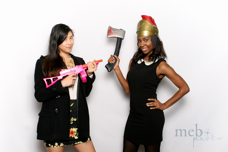 MeboPhoto-Mindshare-Holiday-Party-Photobooth-11