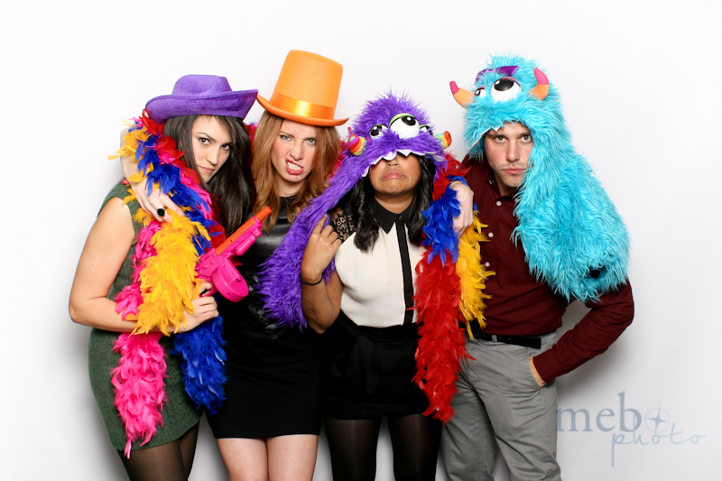 MeboPhoto-Mindshare-Holiday-Party-Photobooth-12