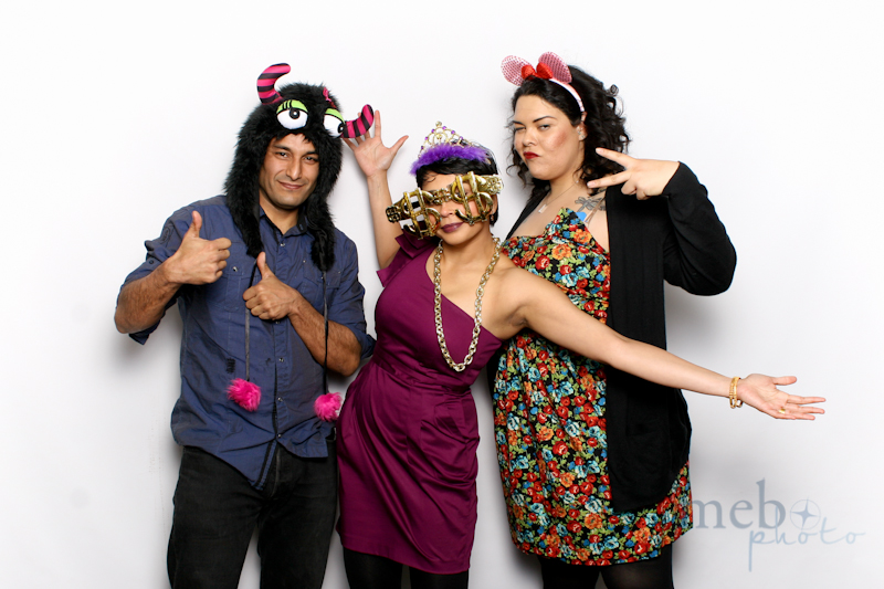 MeboPhoto-Mindshare-Holiday-Party-Photobooth-13