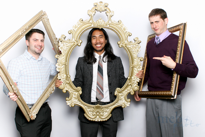 MeboPhoto-Mindshare-Holiday-Party-Photobooth-14