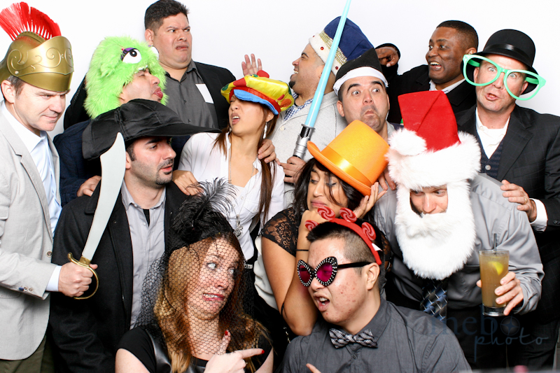 MeboPhoto-Mindshare-Holiday-Party-Photobooth-16