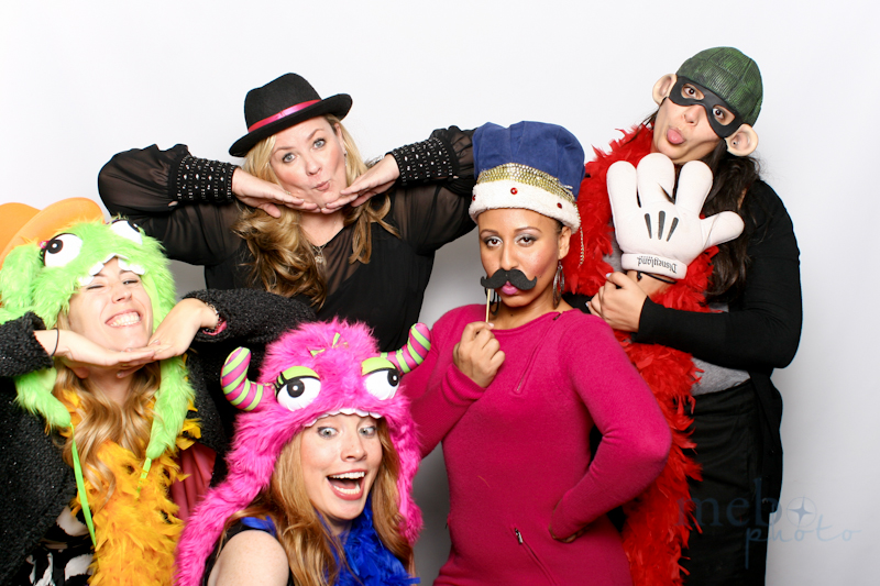 MeboPhoto-Mindshare-Holiday-Party-Photobooth-18