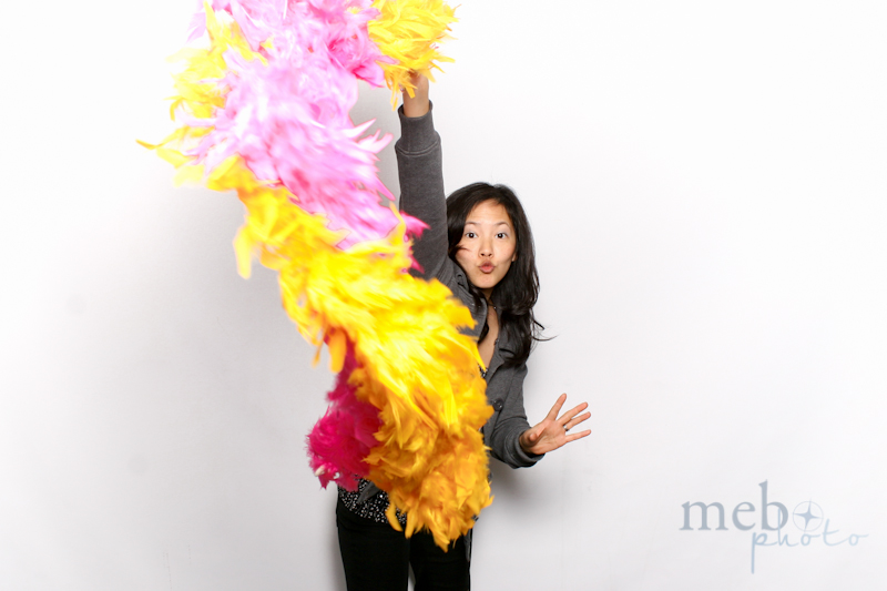MeboPhoto-Mindshare-Holiday-Party-Photobooth-19