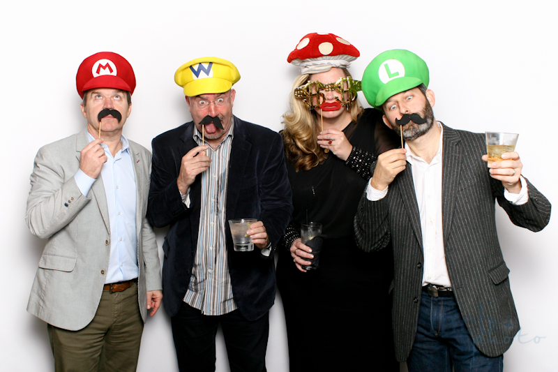 MeboPhoto-Mindshare-Holiday-Party-Photobooth-4