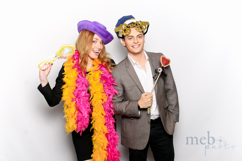 MeboPhoto-Mindshare-Holiday-Party-Photobooth-5