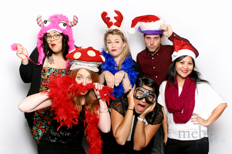 MeboPhoto-Mindshare-Holiday-Party-Photobooth-6