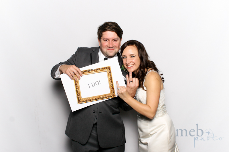 MeboPhoto-Aaron-Jill-Wedding-Photobooth-1