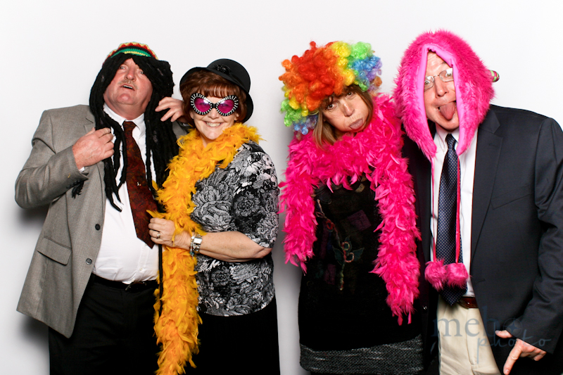 MeboPhoto-Aaron-Jill-Wedding-Photobooth-10