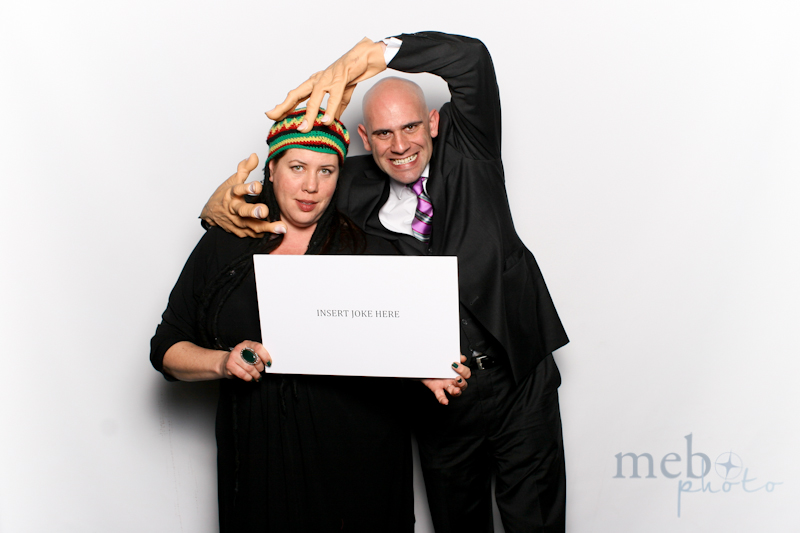 MeboPhoto-Aaron-Jill-Wedding-Photobooth-11