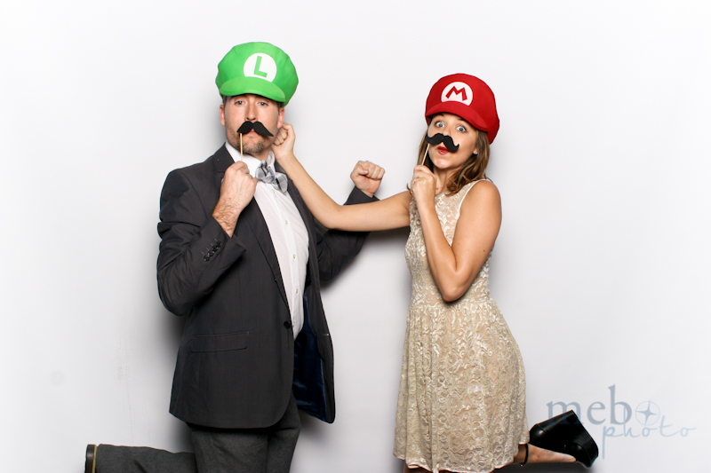 MeboPhoto-Aaron-Jill-Wedding-Photobooth-12