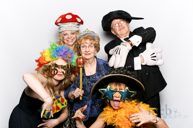 MeboPhoto-Aaron-Jill-Wedding-Photobooth-13