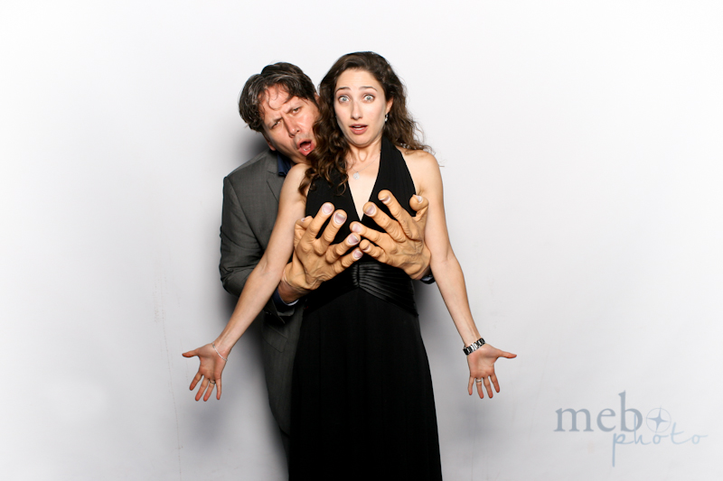 MeboPhoto-Aaron-Jill-Wedding-Photobooth-14