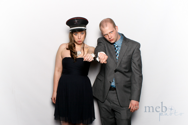 MeboPhoto-Aaron-Jill-Wedding-Photobooth-15