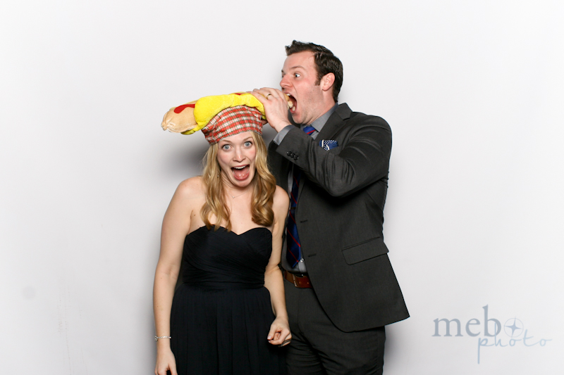 MeboPhoto-Aaron-Jill-Wedding-Photobooth-16