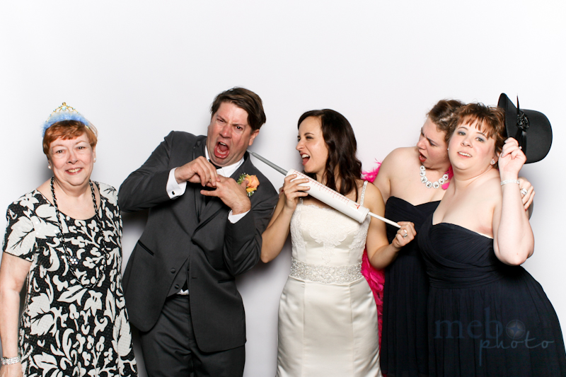 MeboPhoto-Aaron-Jill-Wedding-Photobooth-17