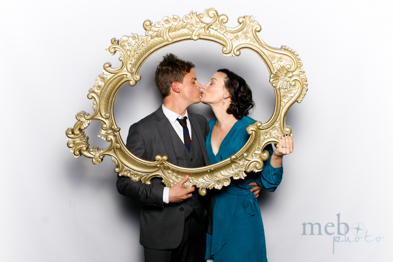 MeboPhoto-Aaron-Jill-Wedding-Photobooth-18