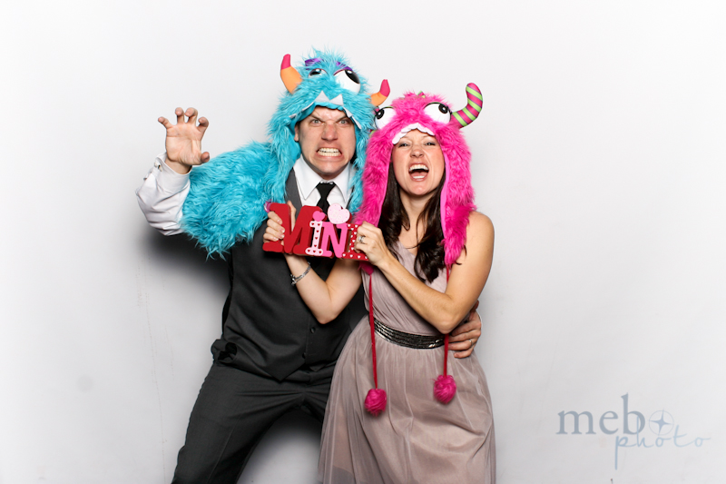 MeboPhoto-Aaron-Jill-Wedding-Photobooth-19