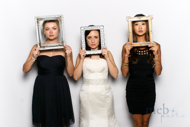 MeboPhoto-Aaron-Jill-Wedding-Photobooth-20