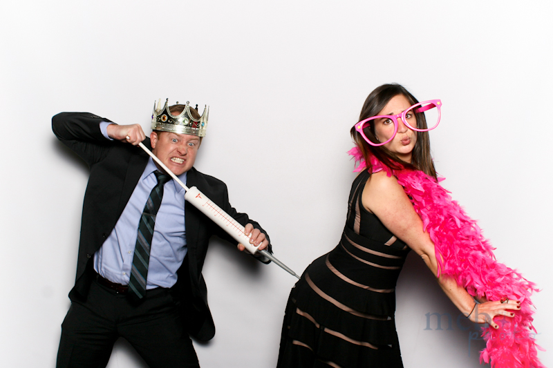 MeboPhoto-Aaron-Jill-Wedding-Photobooth-21