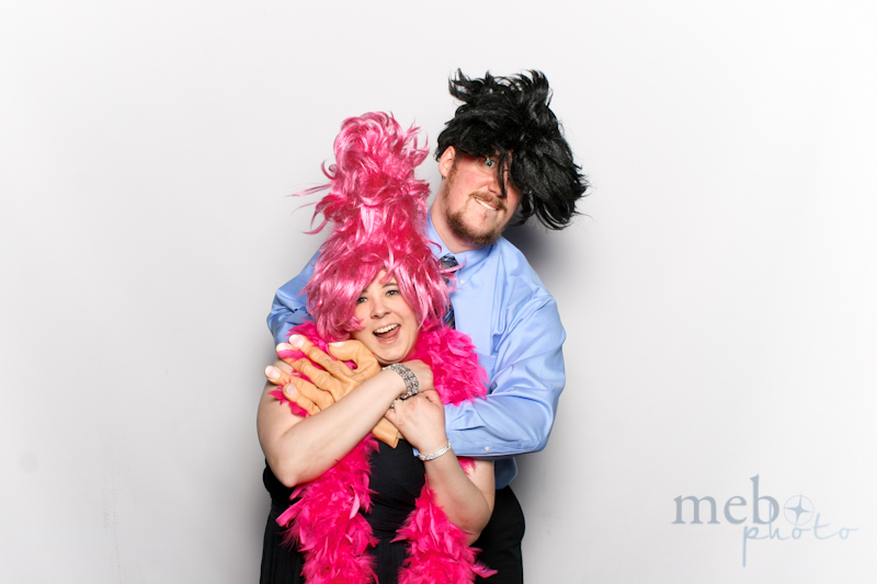 MeboPhoto-Aaron-Jill-Wedding-Photobooth-22
