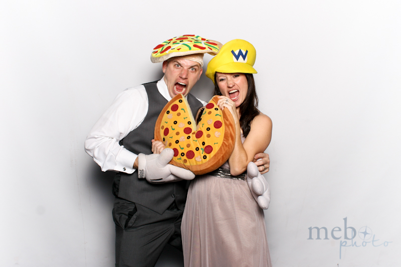 MeboPhoto-Aaron-Jill-Wedding-Photobooth-23