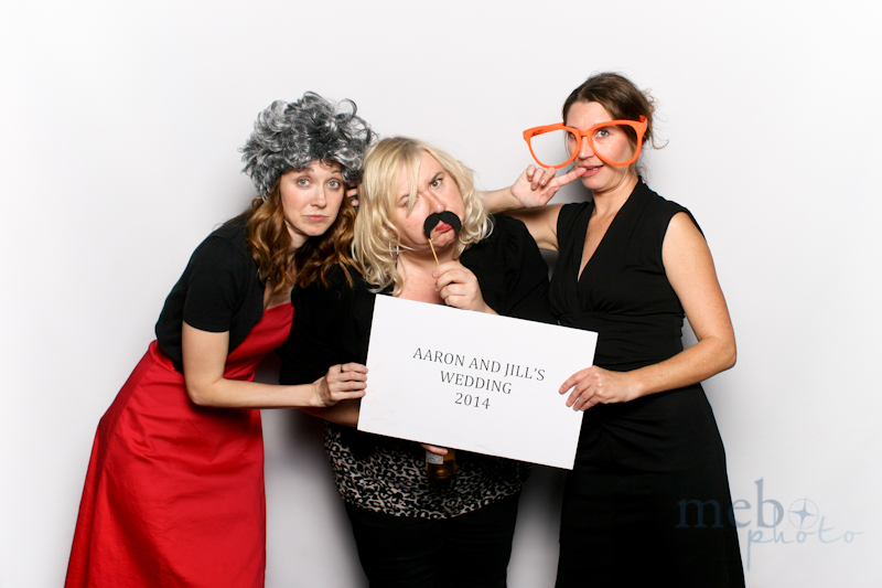 MeboPhoto-Aaron-Jill-Wedding-Photobooth-24