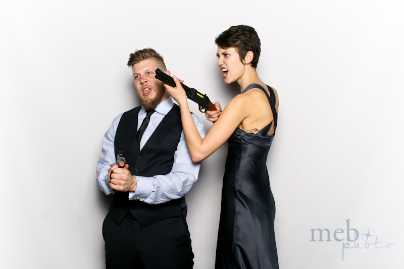 MeboPhoto-Aaron-Jill-Wedding-Photobooth-26