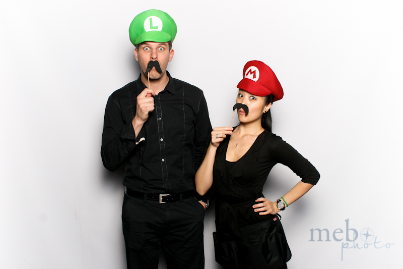 MeboPhoto-Aaron-Jill-Wedding-Photobooth-27