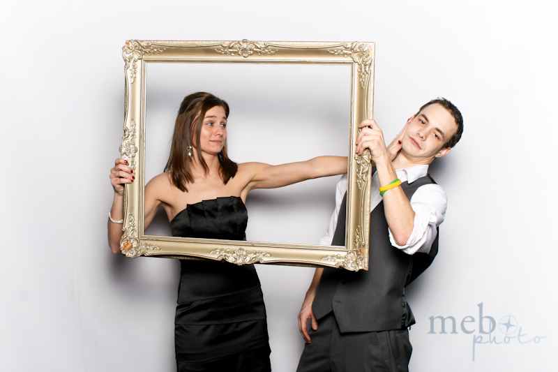 MeboPhoto-Aaron-Jill-Wedding-Photobooth-28