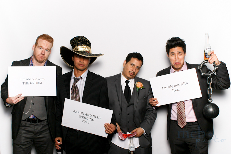 MeboPhoto-Aaron-Jill-Wedding-Photobooth-3