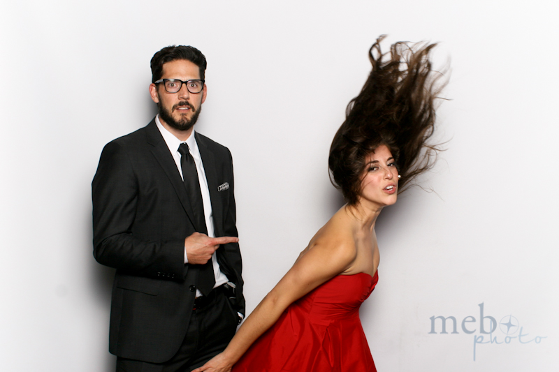 MeboPhoto-Aaron-Jill-Wedding-Photobooth-4