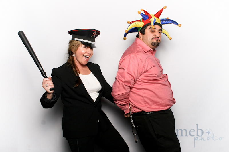 MeboPhoto-Aaron-Jill-Wedding-Photobooth-5