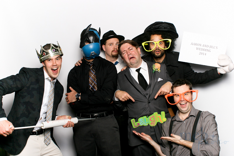 MeboPhoto-Aaron-Jill-Wedding-Photobooth-7