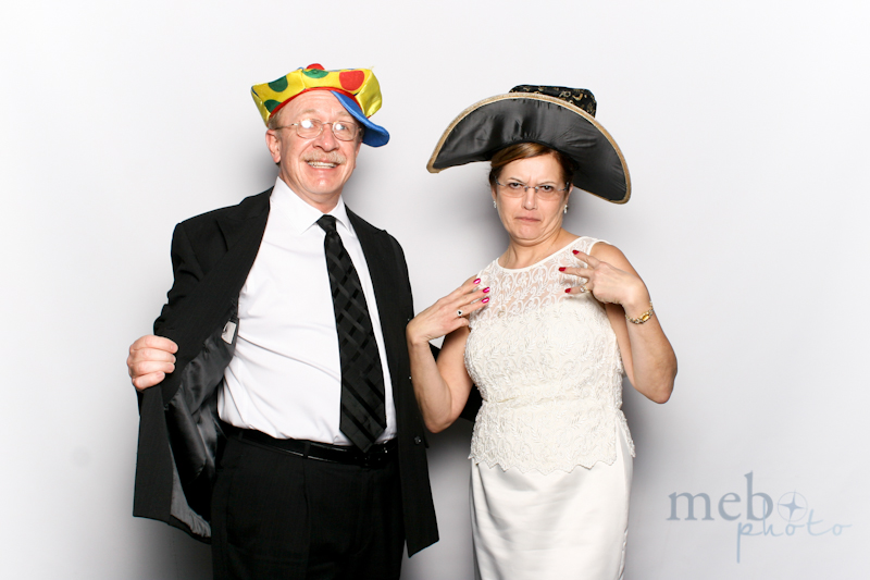 MeboPhoto-Aaron-Jill-Wedding-Photobooth-8