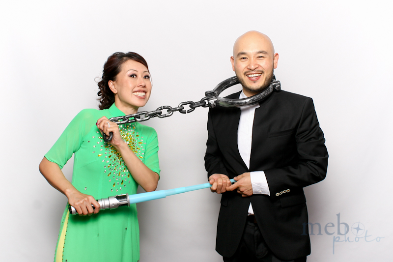 MeboPhoto-Johnson-Vy-Wedding-Photobooth-1
