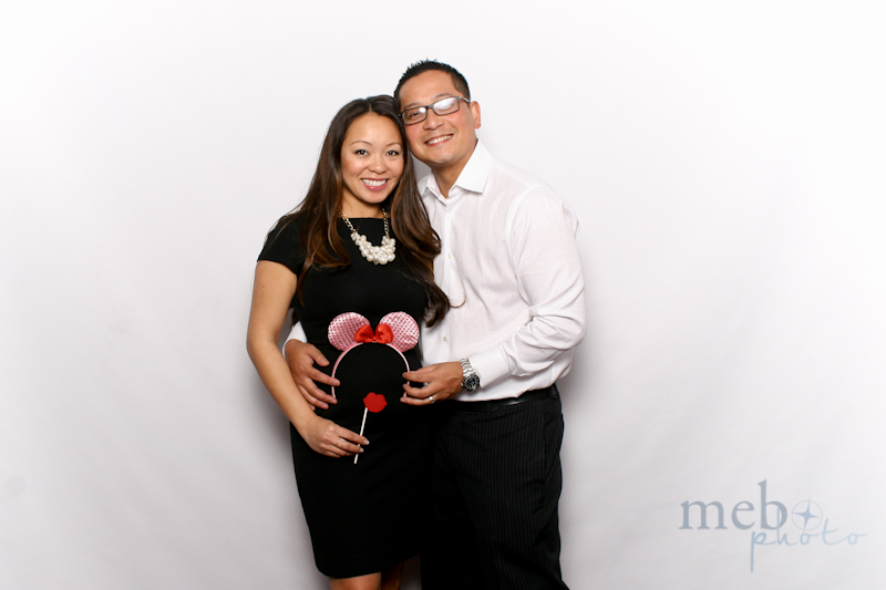 MeboPhoto-Johnson-Vy-Wedding-Photobooth-10