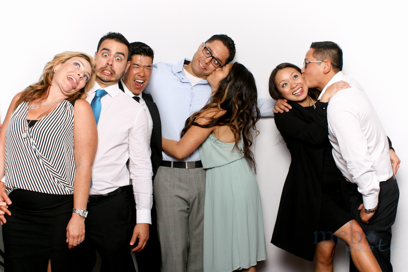 MeboPhoto-Johnson-Vy-Wedding-Photobooth-12