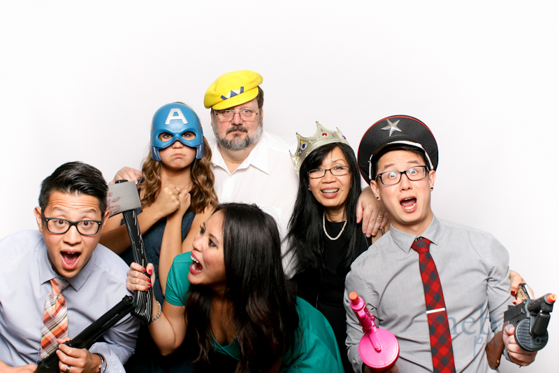 MeboPhoto-Johnson-Vy-Wedding-Photobooth-14