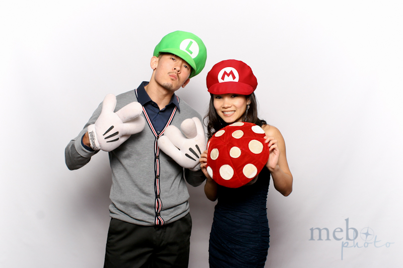 MeboPhoto-Johnson-Vy-Wedding-Photobooth-15