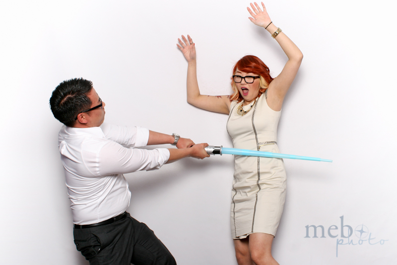 MeboPhoto-Johnson-Vy-Wedding-Photobooth-16