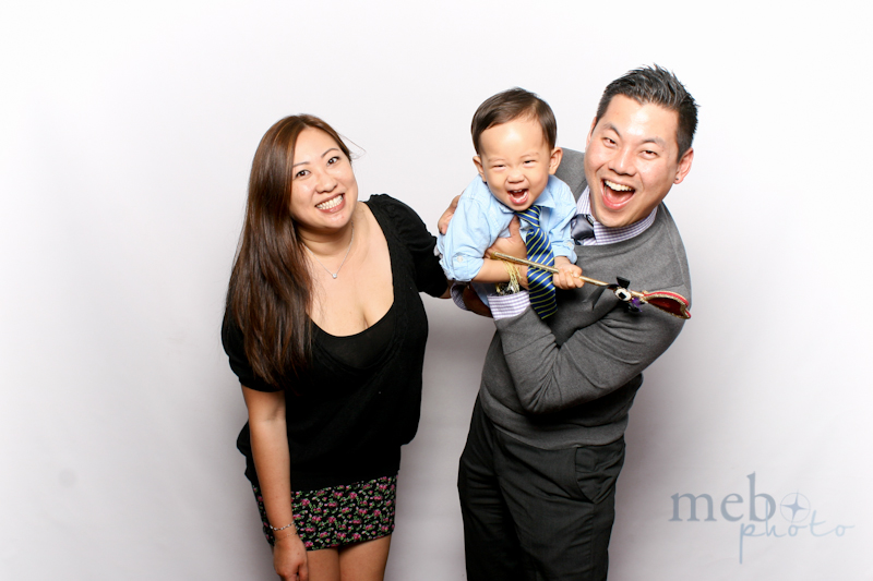 MeboPhoto-Johnson-Vy-Wedding-Photobooth-18