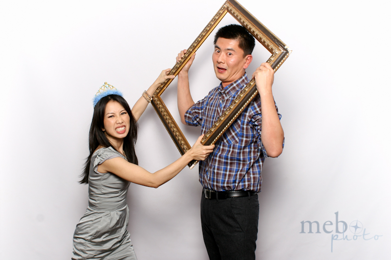 MeboPhoto-Johnson-Vy-Wedding-Photobooth-19
