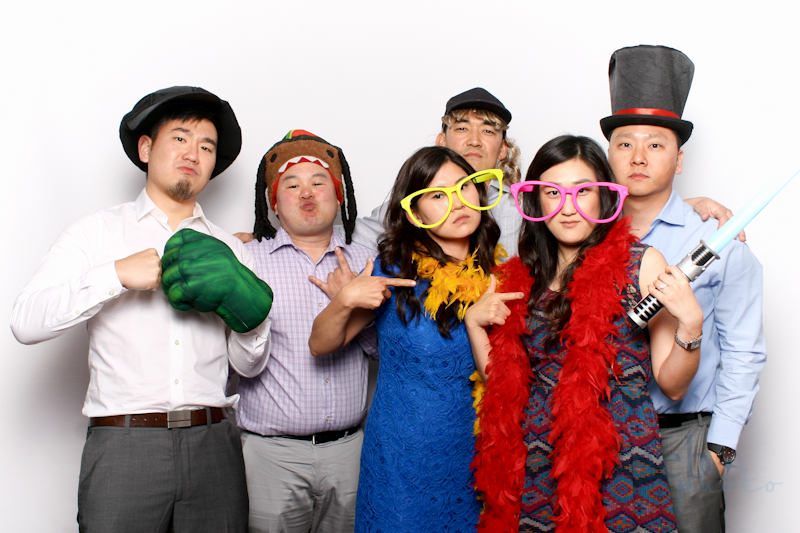 MeboPhoto-Johnson-Vy-Wedding-Photobooth-20