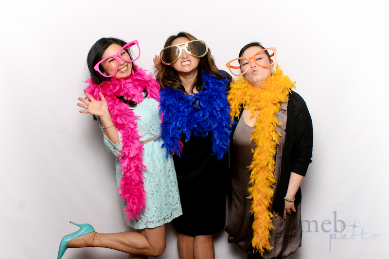 MeboPhoto-Johnson-Vy-Wedding-Photobooth-21